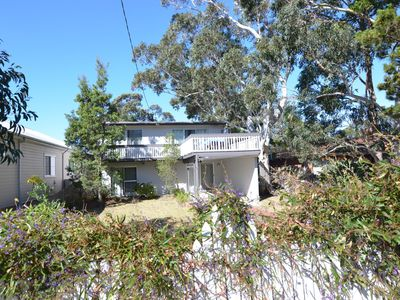 Photo for 3BR House Vacation Rental in Jervis Bay, Jervis Bay Territory