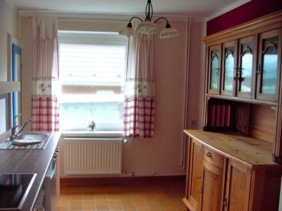 Photo for Family friendly cottage in a quiet central location.
