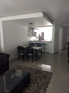 Photo for GREAT APARTMENT, WALKING DISTANCE TO PASEO DE LA REFORMA & EMBASSY