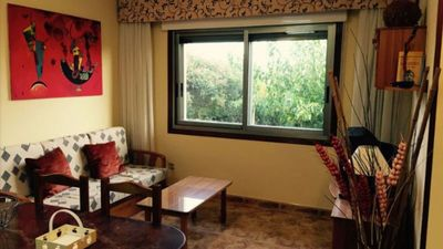 Photo for Mirador de Ons - Apartment 11 - 4 seats (2 children and 2 adults)