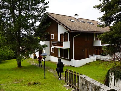 Photo for Relax in Asiago on the Gashtag