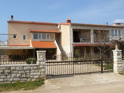 Photo for Holiday apartment with internet and terrace