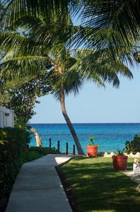 Photo for Gorgeous Beachfront Villa, Private Pool, Maid - Casa Cielo!