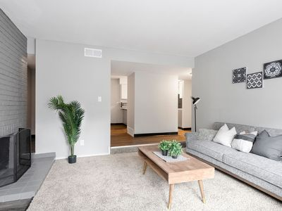 Photo for Newly Renovated Suite Near St. Louis