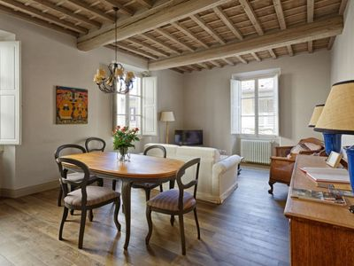 Photo for A beautiful exclusive home in Florence