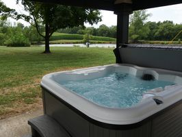Photo for 4BR House Vacation Rental in Thompsonville, Illinois