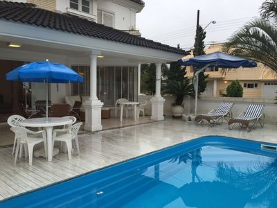 Photo for HOUSE - 4 BEDROOMS - INTERNATIONAL LEGAL