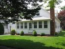 6BR House Vacation Rental in Falmouth, Massachusetts
