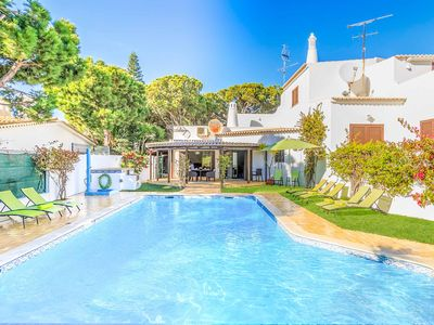 Photo for Villa Conchas - Four Bedroom Villa, Sleeps 8