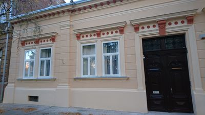 Photo for Apartment in the center of Osijek..