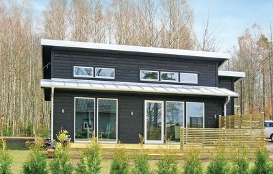 Photo for 4BR House Vacation Rental in Ljungby