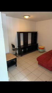 Photo for Large apartment montpellier