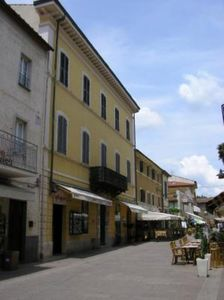 Photo for In servitissimo center of Castiglione a few minutes from the beach and harbor
