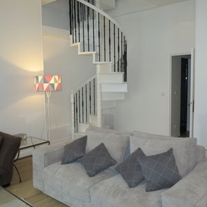 Photo for Viva Riviera Spacious and Central 3 Bedrooms 2 Bathrooms