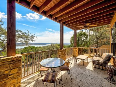 Photo for 3BR House Vacation Rental in Jonestown, Texas