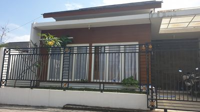 Photo for 3BR House Vacation Rental in Munggu, Bali