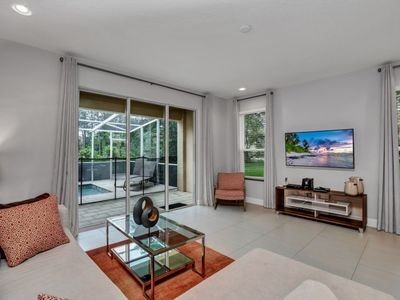 Photo for Modern Town Home On Serenity Resort 1526RC