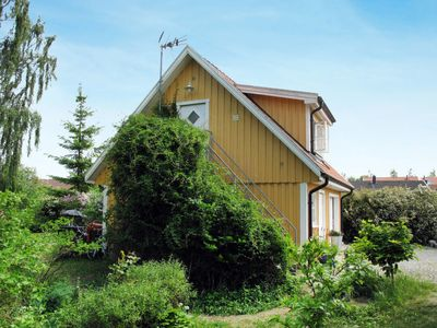 Photo for Vacation home Balsby (SKO036) in Kristianstad - 4 persons, 1 bedrooms