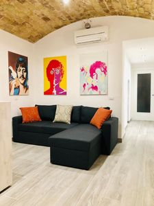 Photo for 1BR House Vacation Rental in Roma, Rom und Umgebung