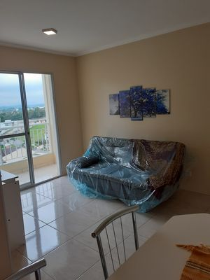 Photo for APARTMENT IN COTIA NEAR EVERYTHING