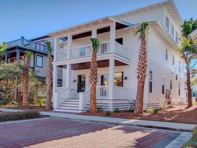Photo for Stunning Home in Popular 30A!