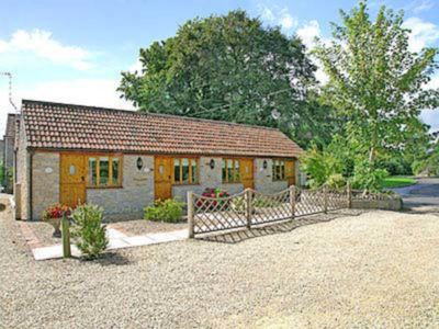 Photo for 1 bedroom accommodation in Wookey, near Wells