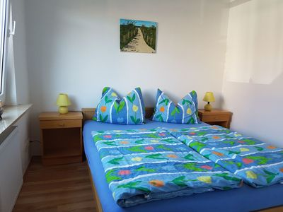 Photo for 1BR Apartment Vacation Rental in Rerik (Ostseebad)