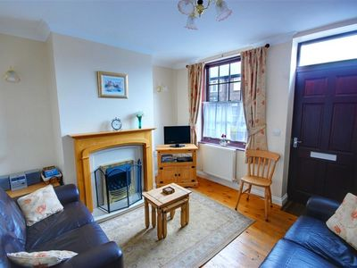 Photo for Sunnyside Cottage - Three Bedroom House, Sleeps 6