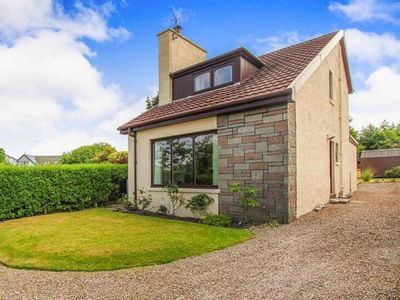 Photo for holiday home, North Connel by Oban