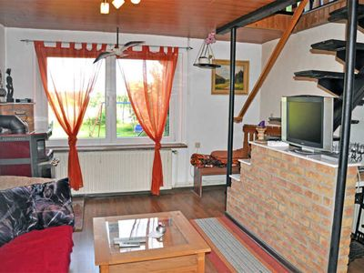 Photo for House SEE 8321 - SEE 8321 House Carpin