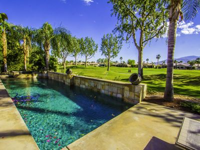 Photo for Gorgeous PGA West House