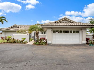 Photo for This lovely home offers endless special features and upgrades within it's prime location. Perched ab