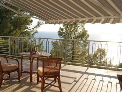 Photo for ✴ Luxurious 4 Bedroom Villa in Benicassim ✴
