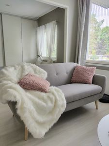 Photo for Modern Scandinavian home with easy city centre & airport access