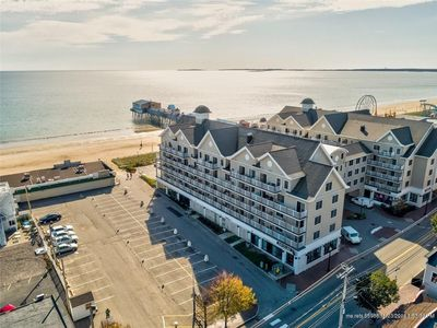 Photo for STILL AVAILABLE- AUG 17-24- OCEAN VIEW CONDO - GRAND VICTORIAN