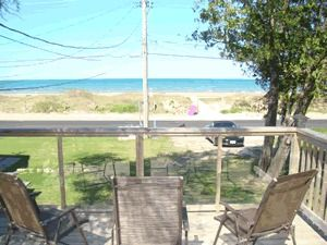 vrbo sauble beach on ca vacation rentals reviews booking rh vrbo com