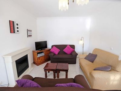 Photo for Vacation home Martinenca in Alcanar - 9 persons, 5 bedrooms