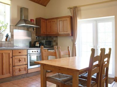 Photo for 2 bedroom accommodation in Sudbourne, near Orford