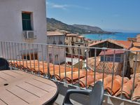 Nice appartment in the centre of Cefalù