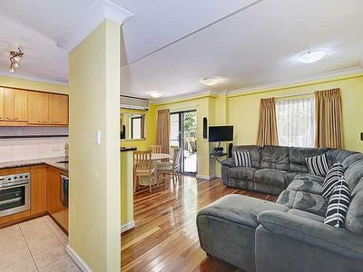 Photo for Joy's Perth Resort Apartment