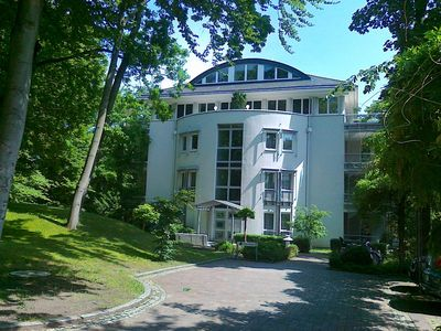 Photo for Villa Seepark WE 2a, Germany