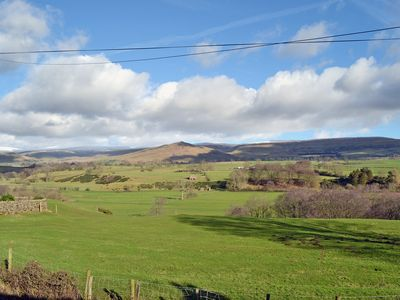 Photo for 3 bedroom accommodation in Brampton, near Appleby-in-Westmorland