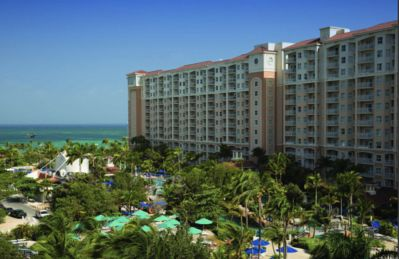 Photo for Aruba Surf Club 2BR/2BA OCEANSIDE and OCEANVIEW Available