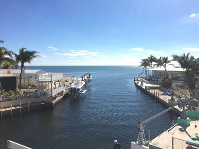 Photo for Keys living with Breathtaking Oceanfront view