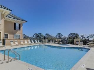 3-Forest-Forest-Beach-Hilton-Head-Island-386870-1