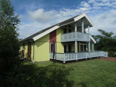 Photo for Twist cottage for 9 - 11 people with 4 bedrooms - Holiday home