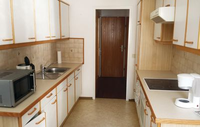 Photo for 1 bedroom accommodation in Wien