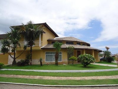 Photo for For rent House no. Address of the Beach, CARNIVAL AVAILABLE