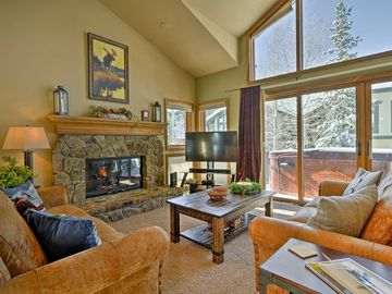 One Breckenridge Place, Breckenridge, CO, USA