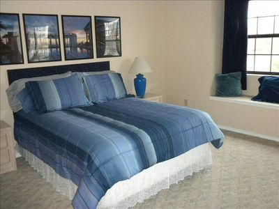 Photo for Darnell's Branson Condo - Thousand Hills at Greens  $95 - $110
